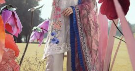 Cross-Stitch-Lawn-Dresses-collection-2020-13