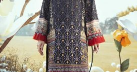 Cross-Stitch-Lawn-Dresses-collection-2020-3