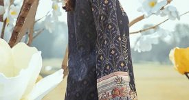 Cross-Stitch-Lawn-Dresses-collection-2020-4