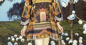 Cross-Stitch-Lawn-Dresses-collection-2020-5