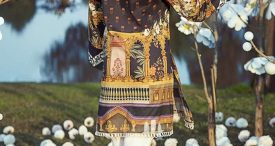 Cross-Stitch-Lawn-Dresses-collection-2020-6