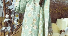 Cross-Stitch-Lawn-Dresses-collection-2020-8