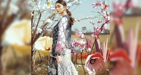 Cross-Stitch-Lawn-Dresses-collection-2020-featured