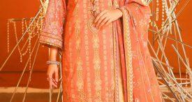 Alkaram-Dresses