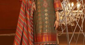 Alkaram-Embroidered-Collection