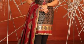 Alkaram-Embroidered-Dresses-2020