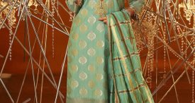 Alkaram-Embroidered-Dresses