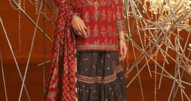 Alkaram-Embroidered-Dresses-Collection-2020
