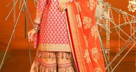 Alkaram-Embroidered-Dresses-Collection