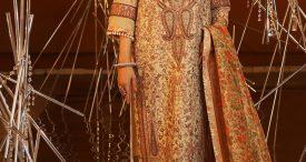 Alkaram-Embroidered-Wedding-Collection-2020