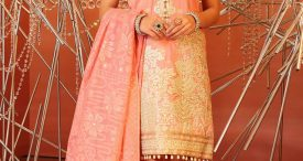 Alkaram-Embroidered-Wedding-Collection