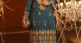 Alkaram-Embroidered-Wedding-dresses-2020