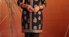 Alkaram-Embroidered-Wedding-dresses