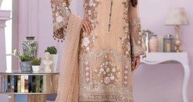 Flossie-Dresses-2