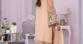 Flossie-Dresses-3