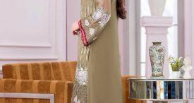 Flossie-Dresses-6