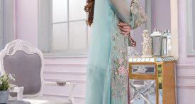 Flossie-Dresses-8