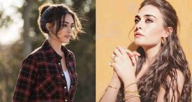 Turkish-diva-Esra-Bilgic-will-be-new-face-of-Khaadi